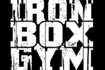 Neueröffnung: IRON BOX GYM