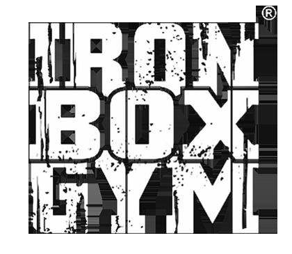 IronBoxGym