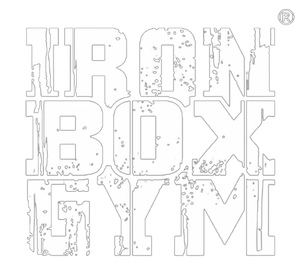 Boxing | IronBoxGym